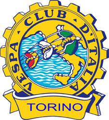 Vespa Club Torino domani
