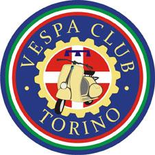 Vespa Club Torino vecchio