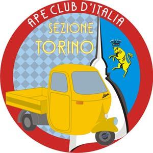Ape Club Sezione Torino
