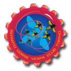 Squadra Corse Vespa Club Torino