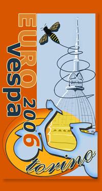 EuroVespa 2006