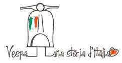 Mostra Vespa Una storia d'Italia