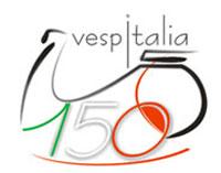 VespaItalia 150 Torino 2011