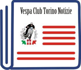 Vespa Club Torino notizie